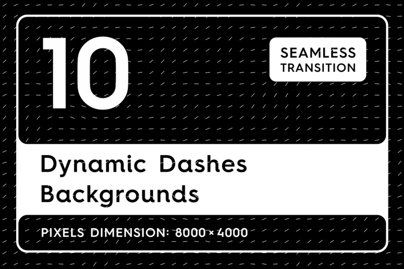 10-dynamic-dashes-backgrounds