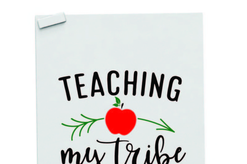 teaching-my-tribe