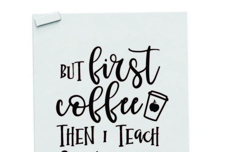 but-first-coffee-then-i-teach-science