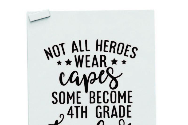 4th-grade-teacher