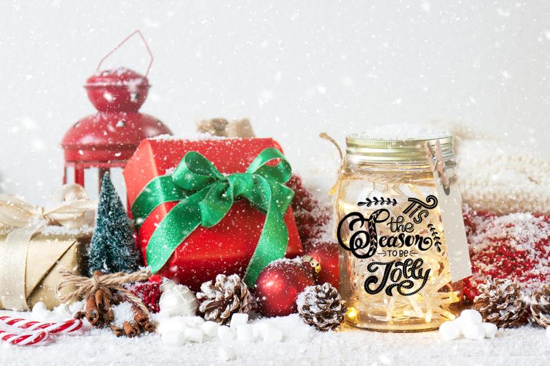 christmas-svg-bundle-merry-christmas-bundle-vol-3