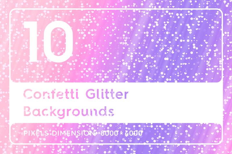 10-confetti-glitter-backgrounds