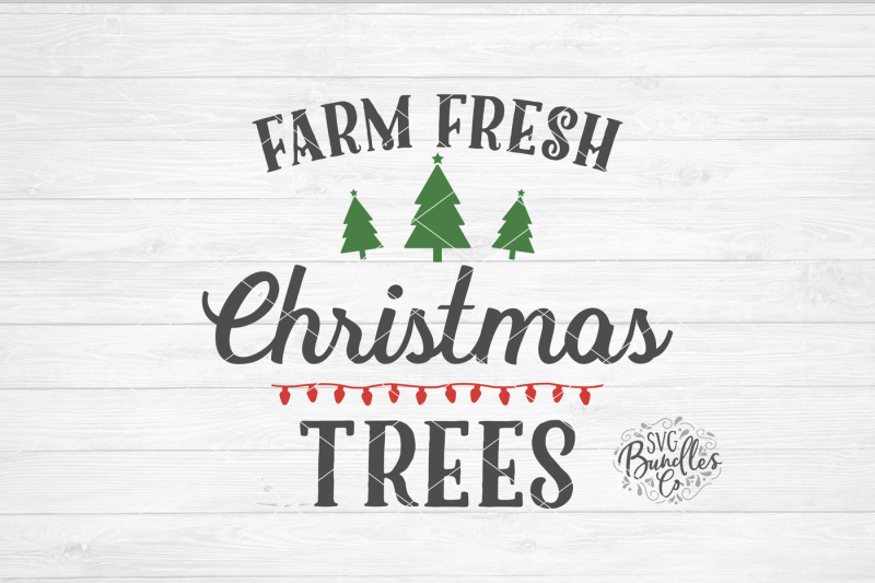 farm-fresh-christmas-trees-svg-dxf-png