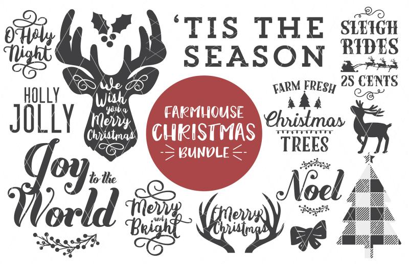 farmhouse-christmas-svg-dxf-png-bundle