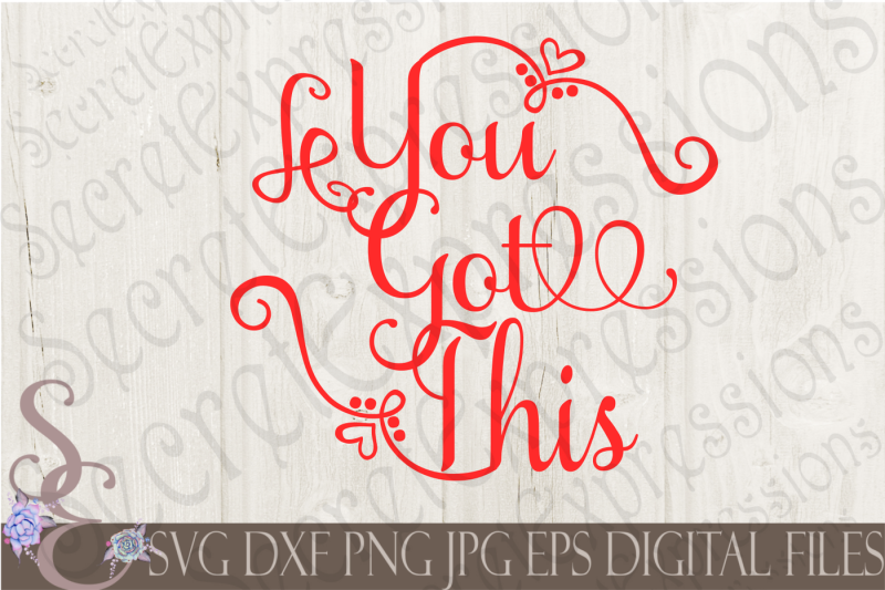 you-got-this-svg