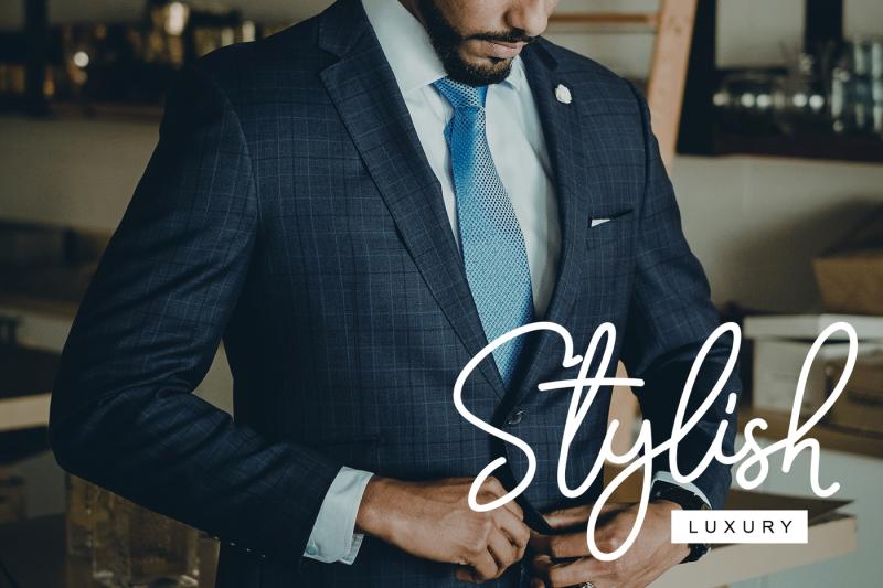 the-signate-a-stylish-signature-font