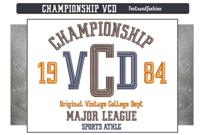 championship-vcd