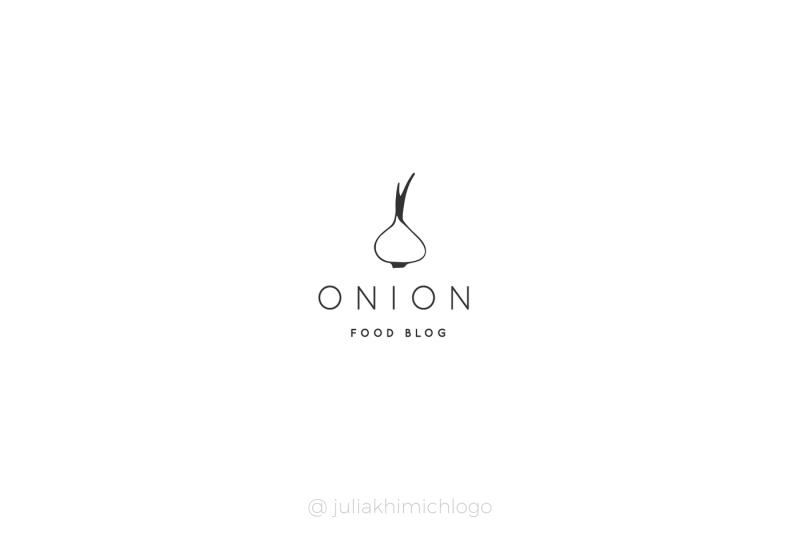 logo-pack-volume-6-kitchen