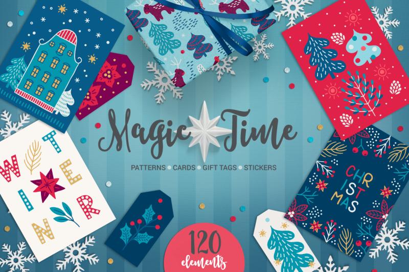 magic-time-kit