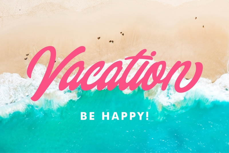 chillout-typeface-swash