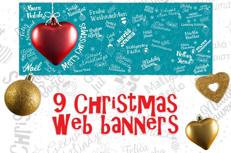 set-of-christmas-banners-from-world