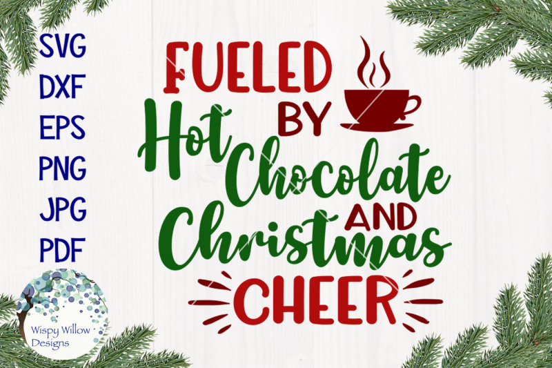 fueled-by-hot-chocolate-and-christmas-cheer