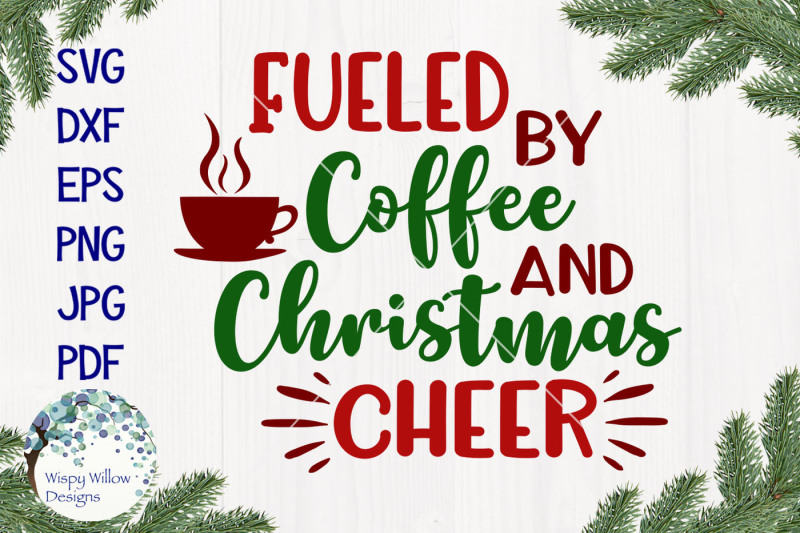fueled-by-coffee-and-christmas-cheer