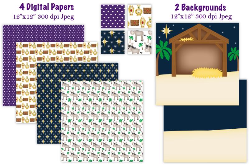 christmas-nativity-clipart-nativity-scene-graphics-and-illustrations