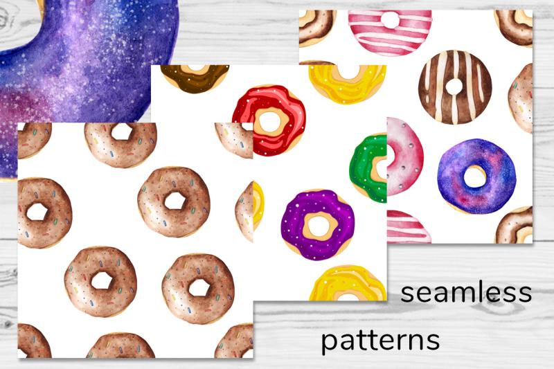 watercolor-donuts-bonus