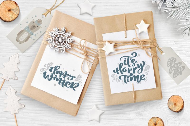 enjoy-xmas-scandinavian-christmas-design