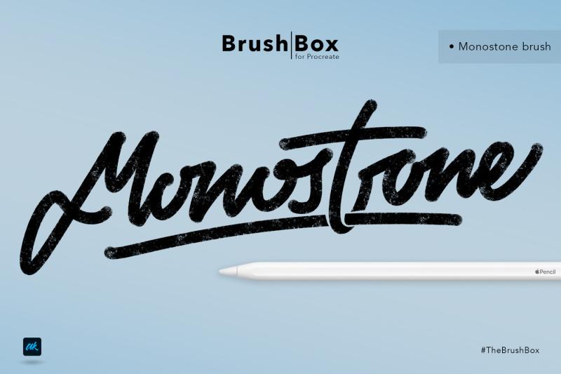 brush-box-for-procreate