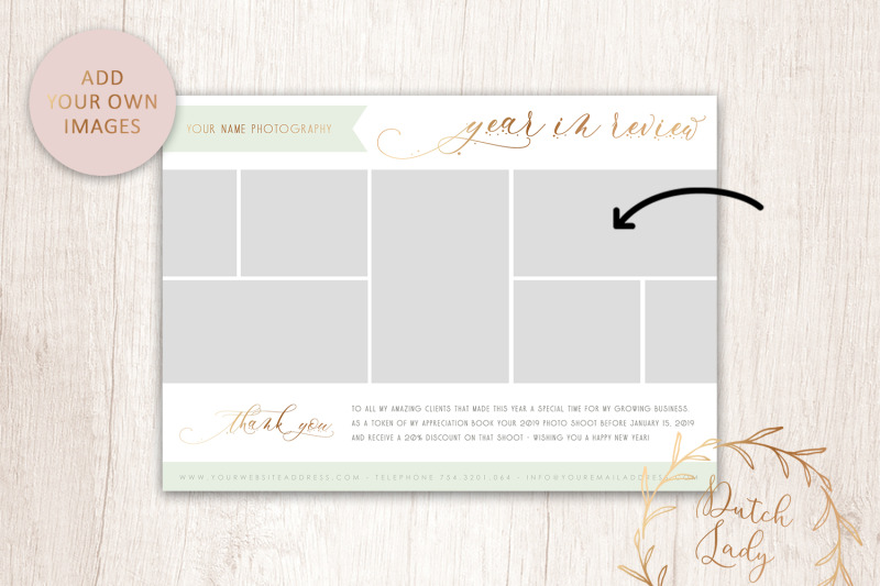 psd-year-in-review-photo-card-template-1