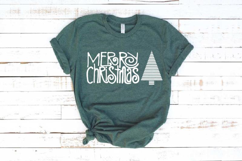 merry-christmas-christmas-sweat-tree-christmas-ugly-sweaterg-1103s