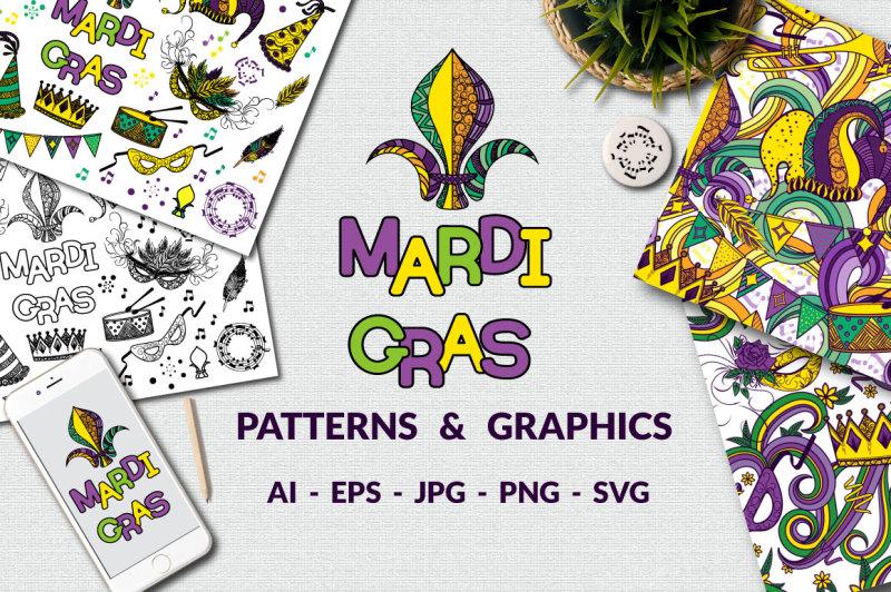 mardi-gras-joyful-collection
