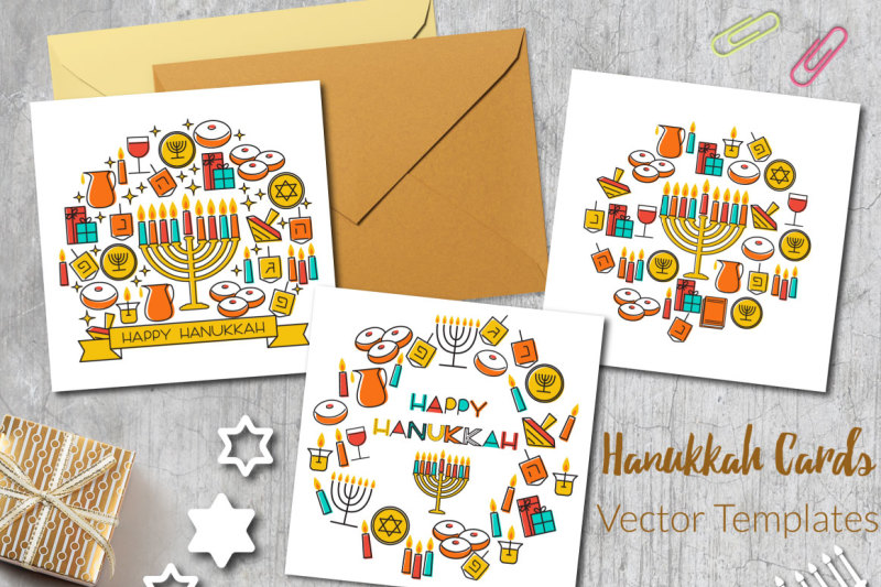 hanukkah-collection