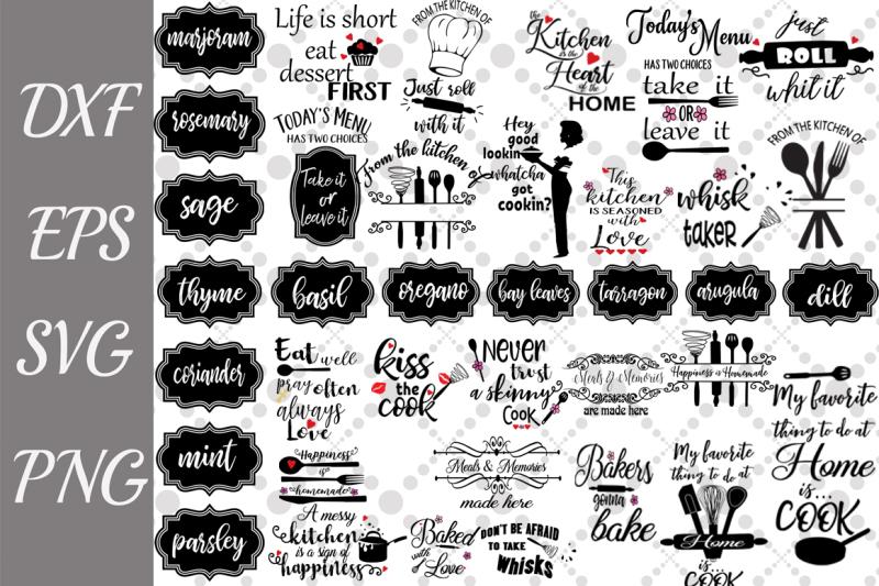 kitchen-svg-bundle-kitchen-label-svg-kitchen-quotes-svg