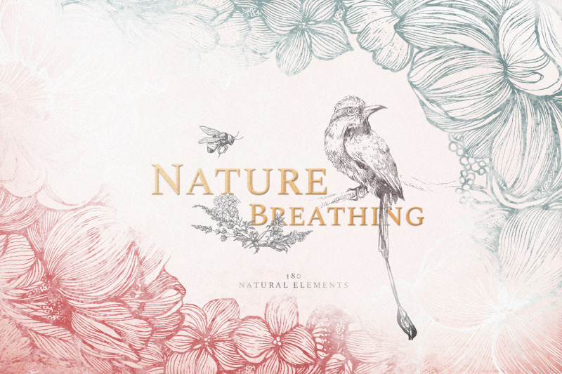 nature-breathing
