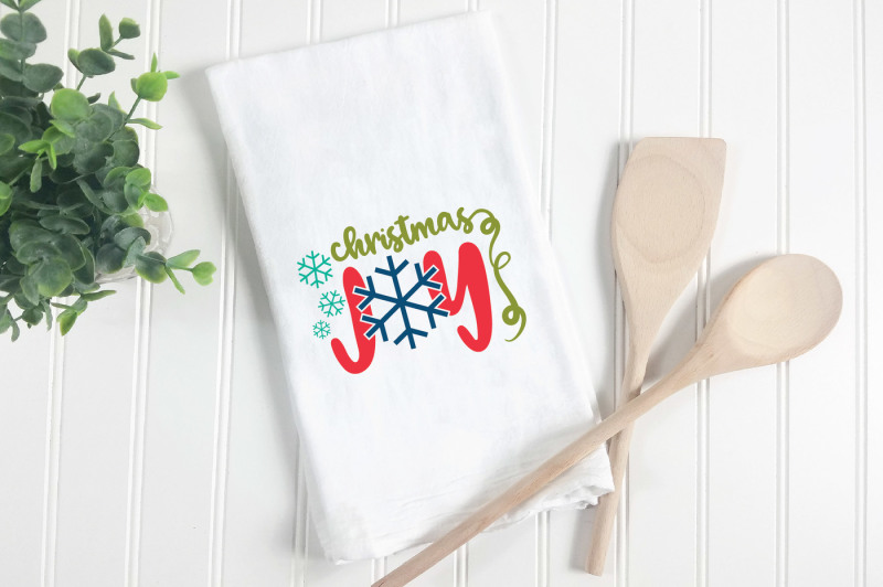 cute-christmas-svg-bundle-with-25-christmas-svg-cut-files-dxf-eps