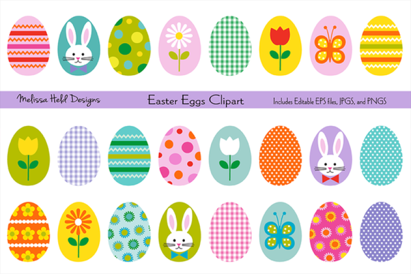 easter-eggs-clipart