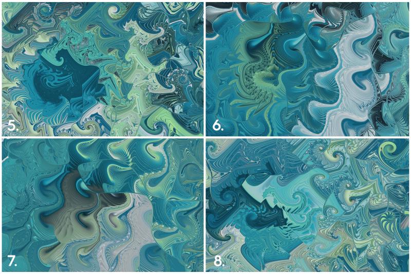 10-sea-swirls-backgrounds
