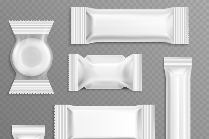 white-empty-bar-polyethylene-wrapper-packaging-isolated-candy-package