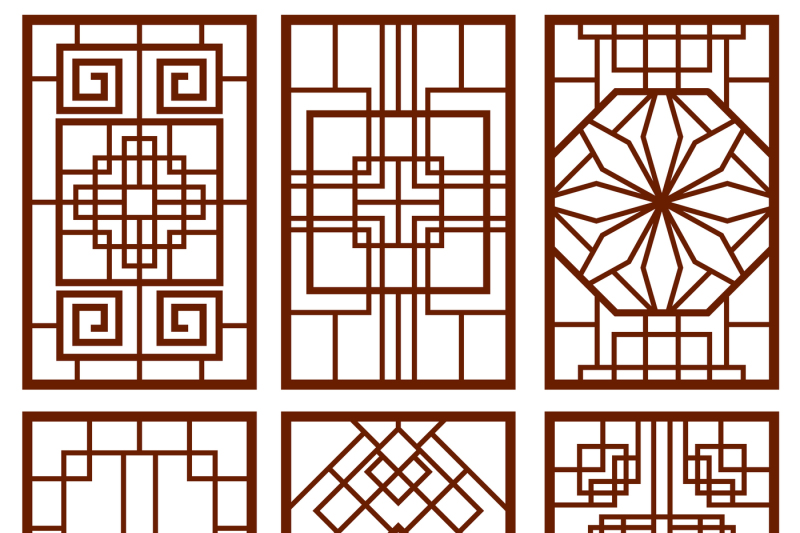 traditional-korean-door-and-window-ornament-chinese-wall-design-japa