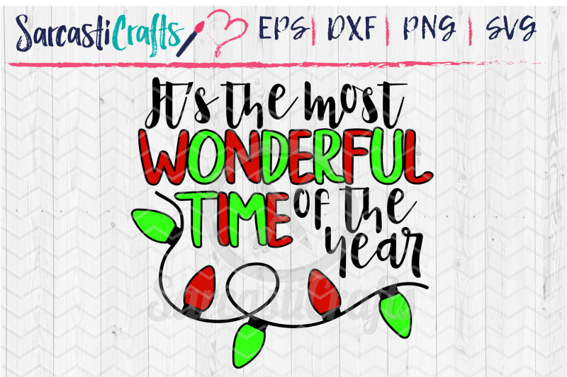 it-s-the-most-wonderful-time-of-the-year