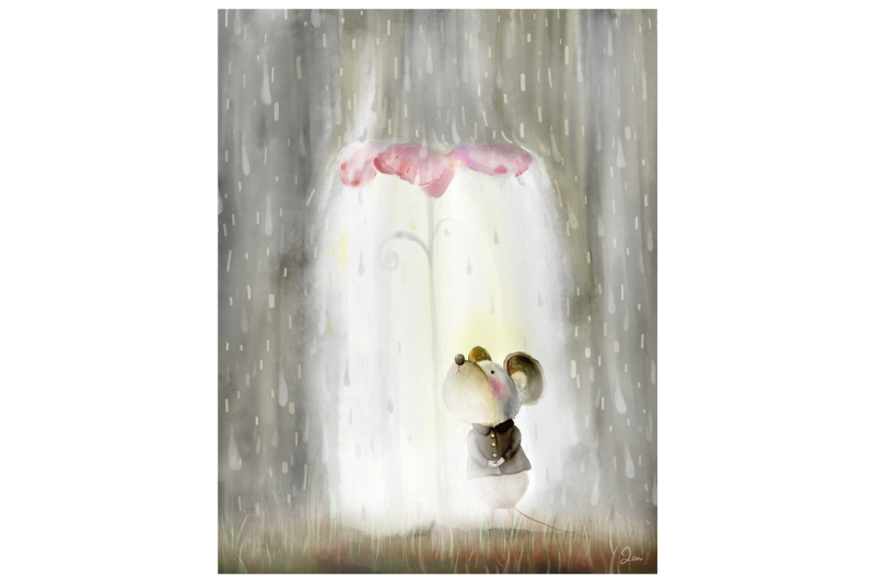 mouse-in-the-rain-whimsical-storybook-illustration-jpeg-image