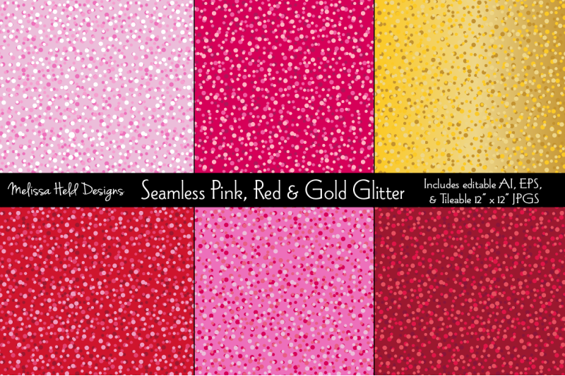 seamless-pink-red-amp-gold-glitter