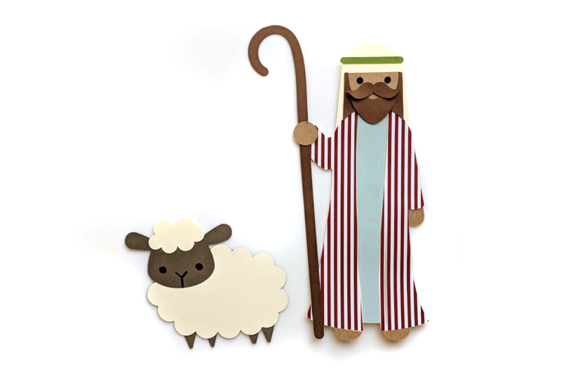 good-shepherd-with-sheep-svg-png-dxf