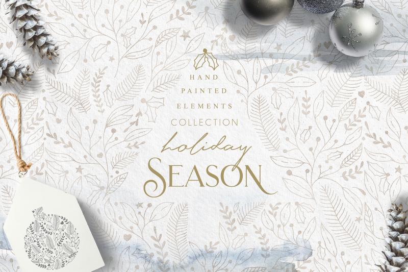 holiday-season-collection