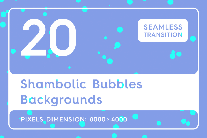 20-shambolic-bubbles-backgrounds