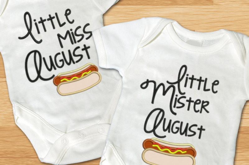 little-miss-and-mister-first-year-bundle-applique-embroidery