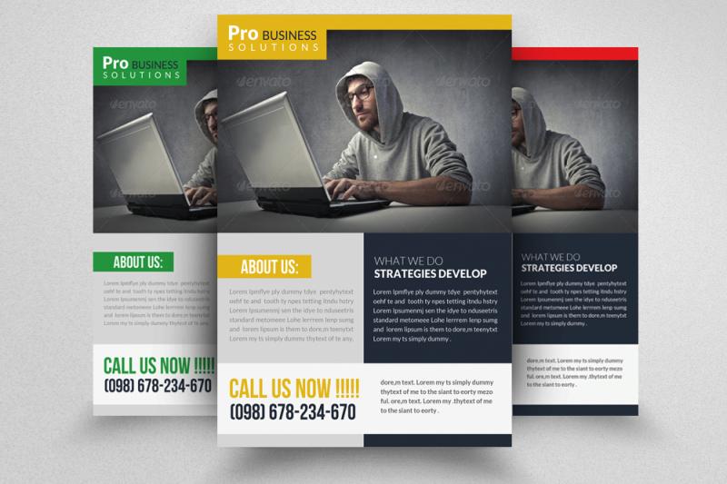 graphic-designer-business-flyer