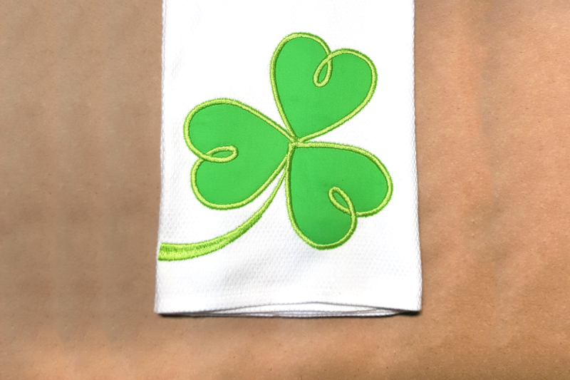 st-patrick-s-day-shamrock-applique-embroidery