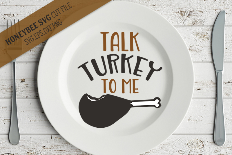 talk-turkey-to-me