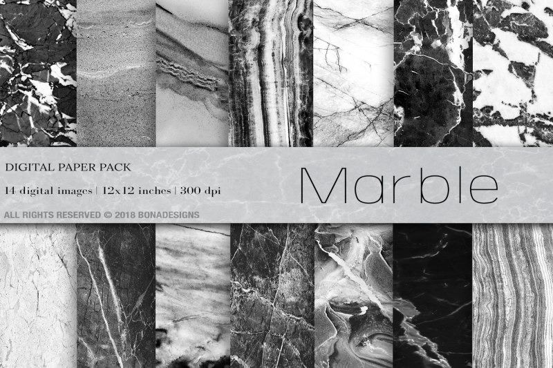 marble-digital-paper-marble-background