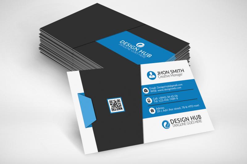 creative-business-card-template
