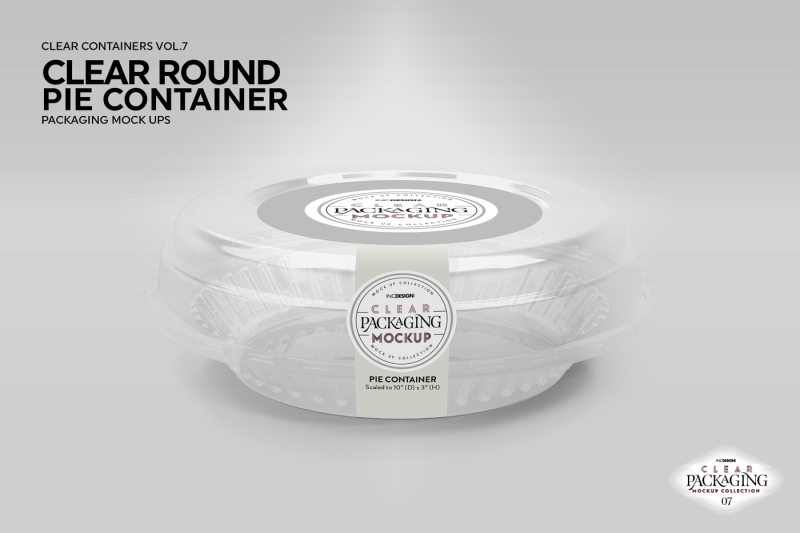 clear-pie-container-packaging-mockup