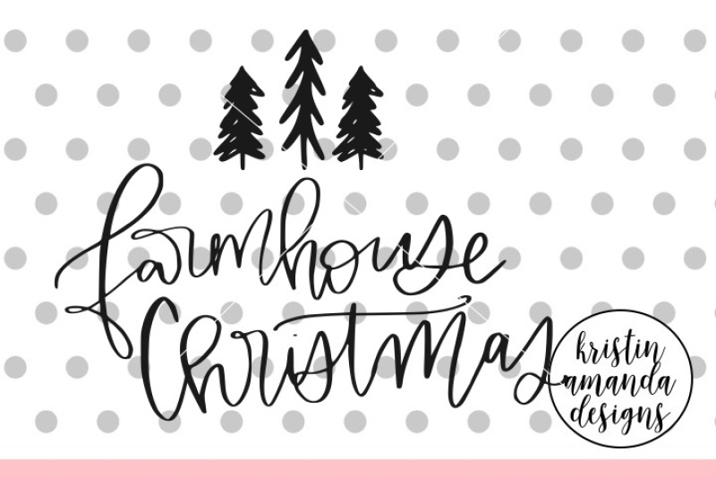 farmhouse-christmas-svg-dxf-eps-png-cut-file-cricut-silhouette