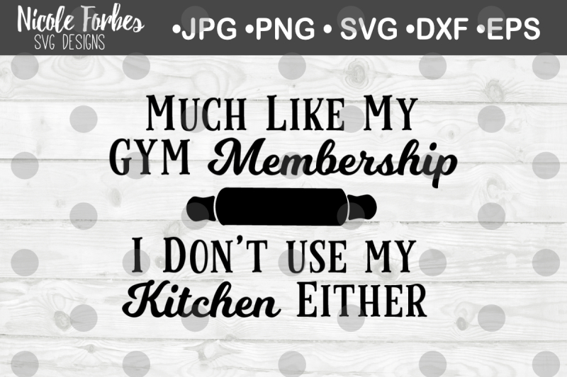 funny-kitchen-sign-svg-cut-file