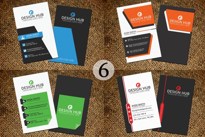 32-business-cards-bundle