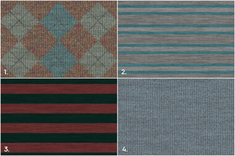 20-knitted-weaving-background-textures