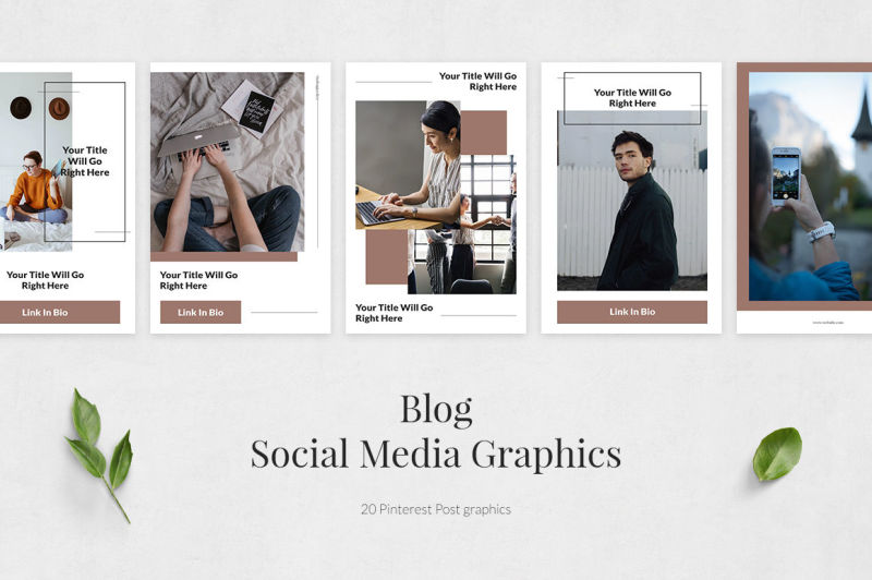 blog-pinterest-posts